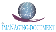 Imanaging-document